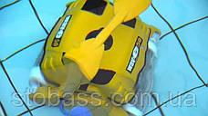 Робот очиститель для бассейна Dolphin WAVE50, фото 3
