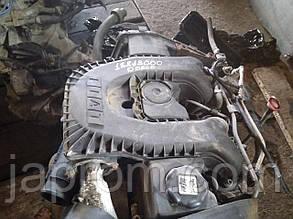 Мотор (Двигатель) Fiat DobloI 1,9 D 188A3000