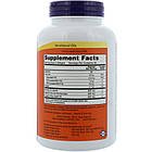 NOW Foods Super Omega 3-6-9 180 шт 1200 мг, фото 2