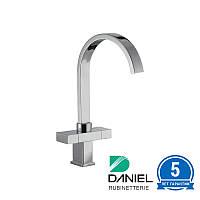 Смеситель для кухни DANIEL W7100