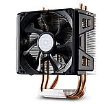 Кулер процессорный Cooler Master Hyper 103 Intel:LGA2011/1366/1156/1155/1150/775 и AMD:FM2/FM1/AM3+/AM3/AM2, фото 2