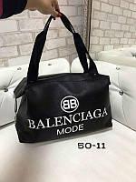 Сумка женская. Дорожная женская брендовая сумка. Большая женская сумка кожзам