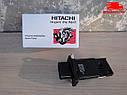 Витратомір повітря INFINITI, IVECO, NISSAN, RENAULT (HITACHI) HI 2505086, фото 2