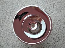 Гладкий рефлектор для фонаря Convoy L6