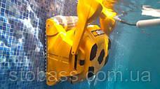 Робот очиститель для бассейна Dolphin WAVE100, фото 2