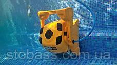 Робот очиститель для бассейна Dolphin WAVE100, фото 3