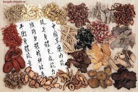 Недавні наукові дослідження традиційної китайської медицини і китайського чаю по профілактиці хронічних захворювань