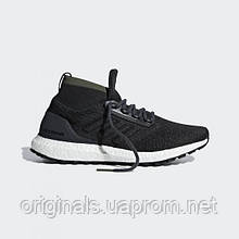Кроссовки мужские Adidas Ultraboost All Terrain CM8256