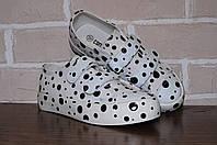 Кеды, детская обувь, с носком, школьная обувь, кроссовки, мокасины, для девочки