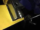 Ленточнопильный станок Zenitech BS225, фото 3