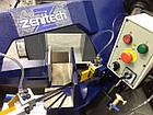 Ленточнопильный станок Zenitech BS225, фото 7