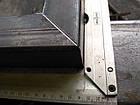 Ленточнопильный станок Zenitech BS225, фото 9