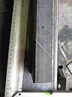 Ленточнопильный станок Zenitech BS225, фото 8