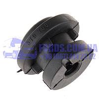 Подушка радиатора FORD FOCUS/CONNECT 1998-2013 (1.8TDCI) (1070136/98AB8125EC/768-ECEM) ECEM
