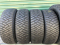 ШИП зима 195/65R15 Goodyear Ultragrip ICE Arctic (8мм) 4шт