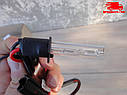 Автомобільна ксенонова лампа (Квант) H1 35W 6000k H135W6000k, фото 3