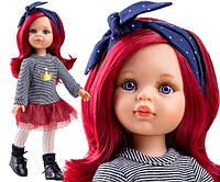 Кукла Даша 32 см Paola Reina 04513