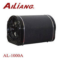 NEW ! Сабвуфер Ailiang AL-1000A