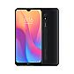 Смартфон Xiaomi Redmi 8a 2/32 Гб, фото 4
