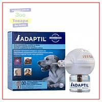 Адаптил НАБОР (дифузор+сменный блок 48 мл) (Ceva)