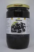 Маслины Athena без косточки, 700/360 грамм, фото 1
