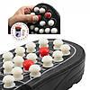 Массажные тапочки рефлекторные для массажа, фото 7