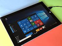 Microsoft Surface 3 Gen 4Gb+128Gb LTE FULL HD (Битый сенсор)