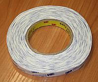 Термоскотч двухсторонний 15 мм