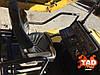 Асфальтоукладчик Demag DF135C (2008 г), фото 4