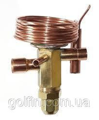 ТРВ (терморегулирующий вентиль) Alco Controls TX3-Z33