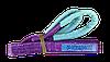 Строп текстильний петльовий СТП 1,0 т, 1,0 м