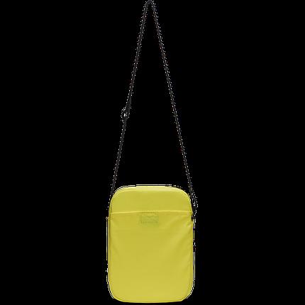 Сумка Nike Core Small Items 3.0 BA5268-740 Желтый (193151309945), фото 2