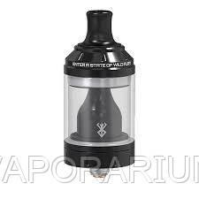 Vandy Vape Berserker MTL Black