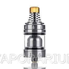 Vandy Vape Berserker V 1.5 MTL RTA SS