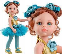 Кукла Кристи 32 см Paola Reina 04448