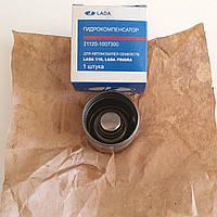 Гидрокомпенсатор клапанов АвтоВАЗ ВАЗ 1119, ВАЗ 2110-2112, ВАЗ 2170, фото 1