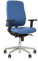 Кресло для руководителей Absolute R black ES AL70