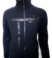 Зимний мужской спортивный костюм Adidas Porsche Design ,оригинал.р.(52-54)