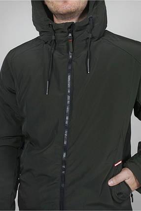 Куртка мужская FREEVER 8216, фото 2