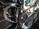 Насос гидроусилителя руля Nissan X-Trail T30 Primera P12 2,0 2,5 бензин , фото 4