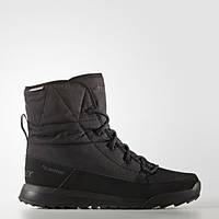Зимние ботинки женские Adidas CW Choleah Padded CP S80748