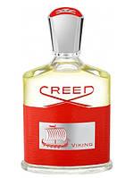 100мл Creed Viking (М) - красные