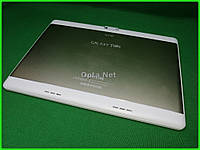 "Планшет Samsung Galaxy Tab 10 6 ЯДЕР 32GB 10"" IPS Золото"