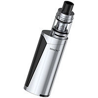 Электронная сигарета SMOK PRIV V8 (Silver), фото 1