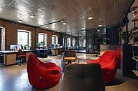 Дизайн интерьера  офиса, магазина, салона красоты
