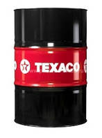 Масло моторное TEXACO Ursa Heavy Duty 15W-40 208л