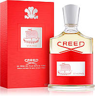 Мужской парфюм  Creed Viking (120 мл)