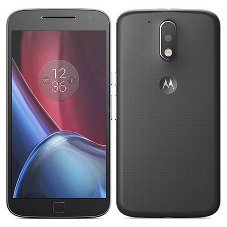 Чехол для Motorola Moto G4 Plus XT1642