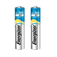 Акумулятори та батарейки AA, AAA