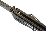 Нож складной Black Hawk, фото 3